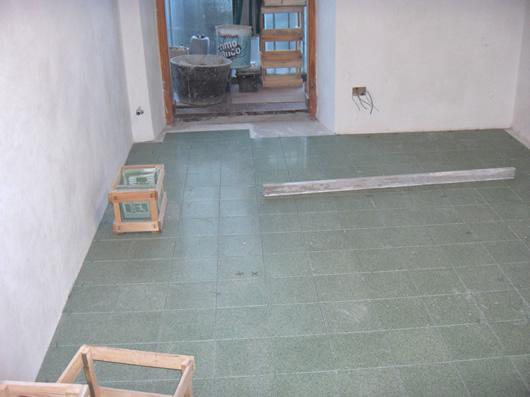 manutenzioni-edili-Giuliato-servizi-Treviso-1