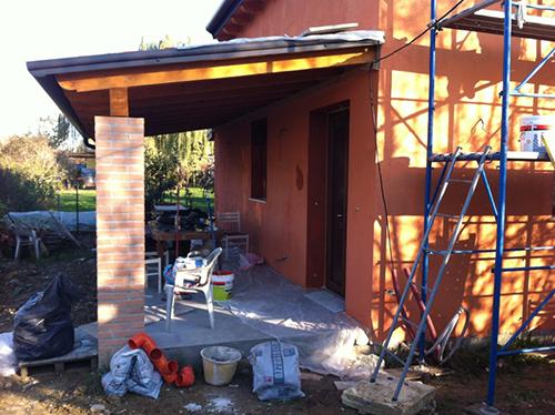 manutenzioni-edili-Giuliato-servizi-Treviso-3